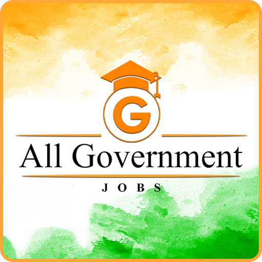 Government Jobs News